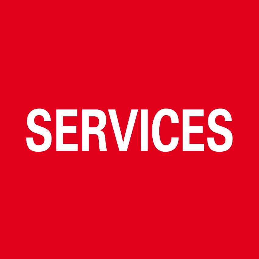 LASERQUEST-SERVICES1